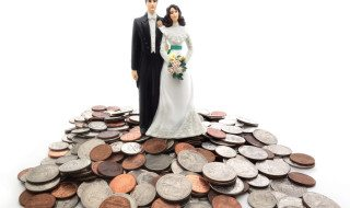 6 Financial Steps Couples Should Take Before Getting Married