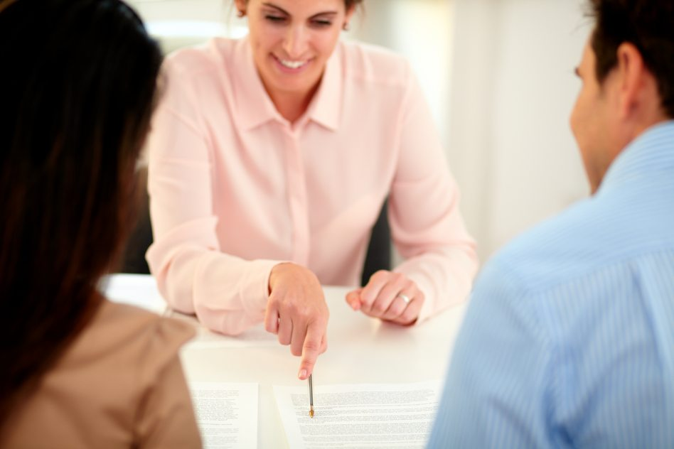 8 Topics Worth Discussing With Your Insurance Agent
