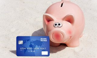 Should You Use Your Credit Card for Emergencies?